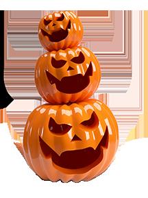 img halloween
