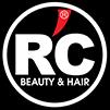 rcenter